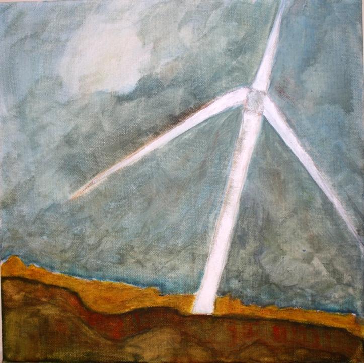 Turbines #2
