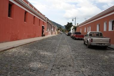 Antigua Journey 019